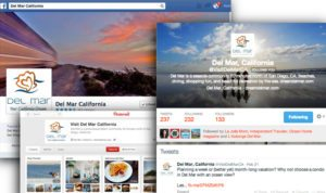 Dream Del Mar Social Media, Wine PR Firm, Wine PR Agency, Los Angeles Travel PR Agency, Wine Marketing Agency, Los Angeles Wine PR Agency