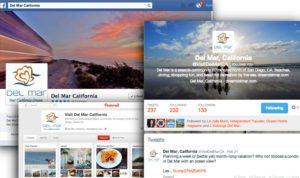 Dream Del Mar Social Media, Wine PR Firm, Wine PR Agency, Los Angeles Travel PR Agency, Wine Marketing Agency, Los Angeles Wine PR Agency