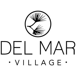 Wine PR Firm, Wine PR Agency, Los Angeles Travel PR Agency, Wine Marketing Agency, Los Angeles Wine PR Agency
