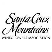 Santa Cruz Mountains Winegrowers