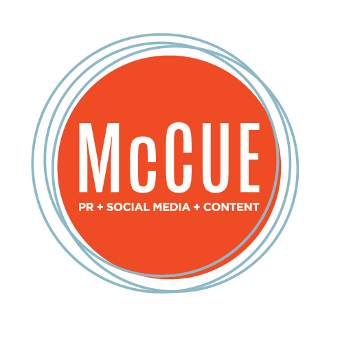 McCue Communications