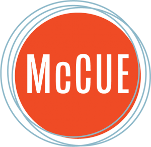 McCue Public Relations and Marketing
